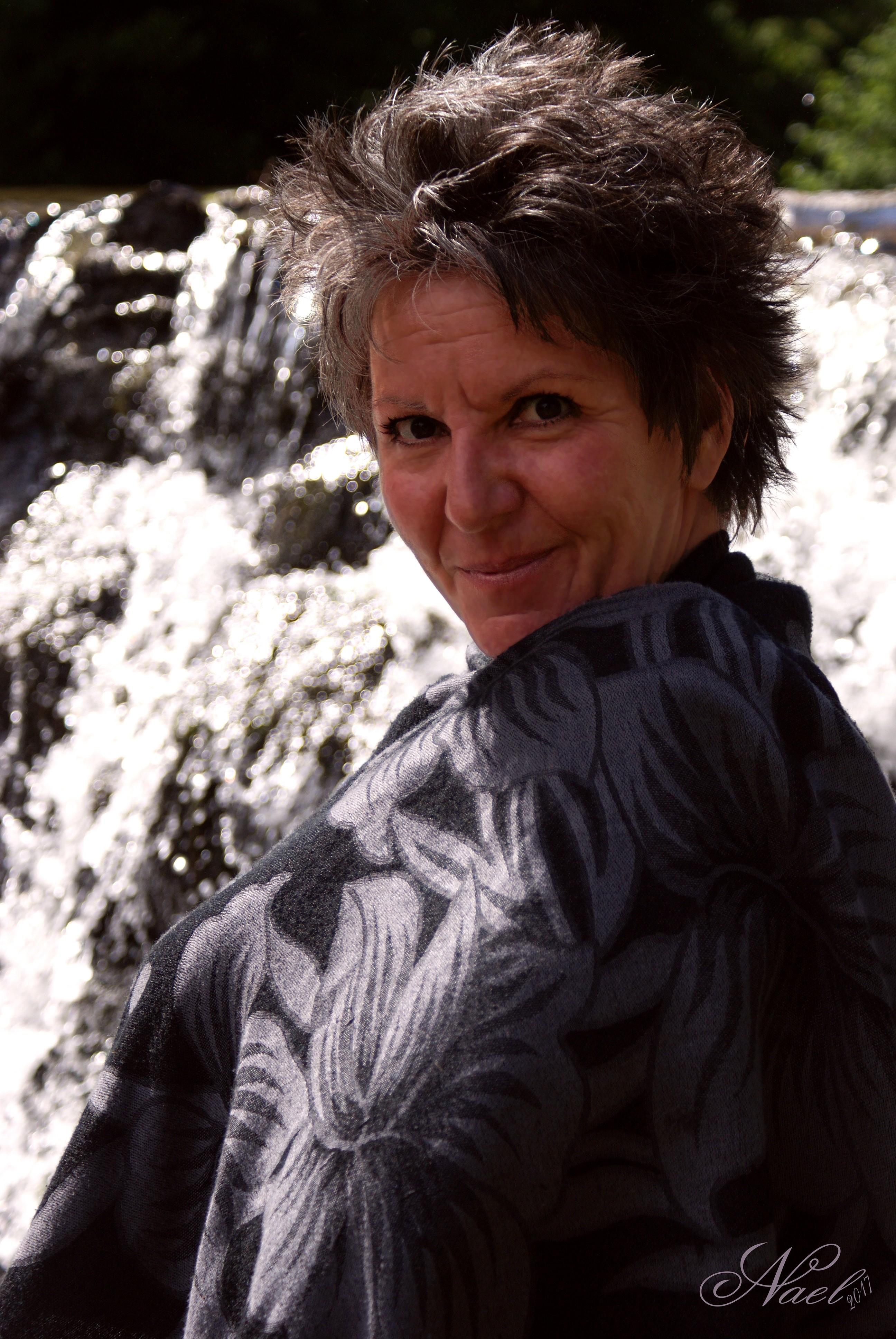 Nathalie Bisson