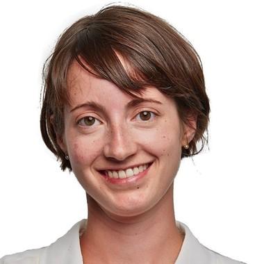 Mélanie Fournier