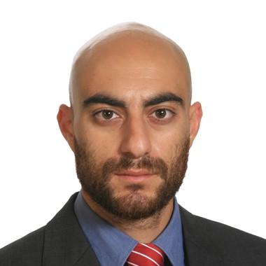 Firas Mourad