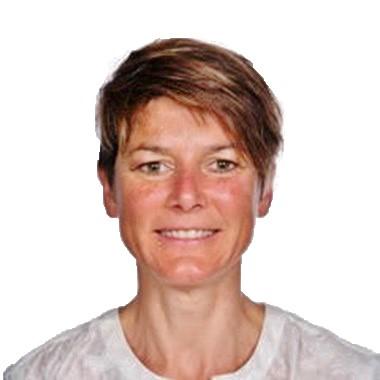 Florence Morisseau