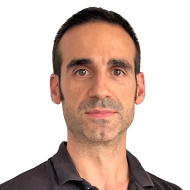 Albert Carrere