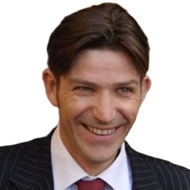 Mauro Parolin