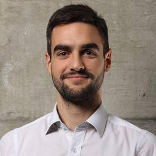 Olivier Roy-Baillargeon