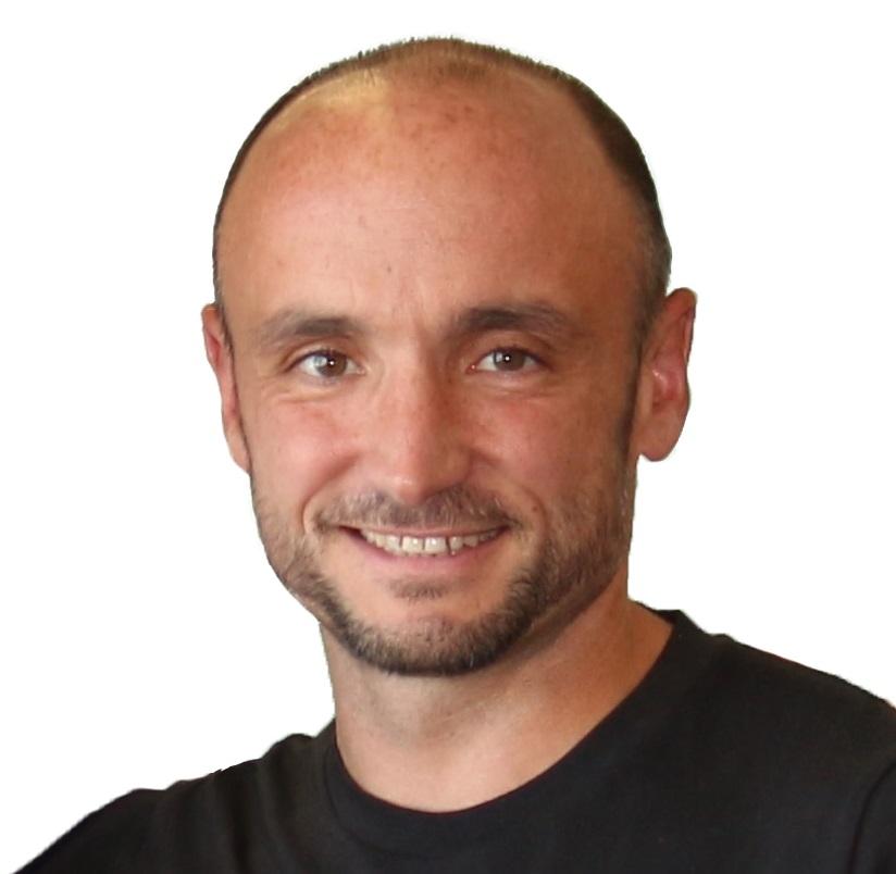 Sébastien Cornette