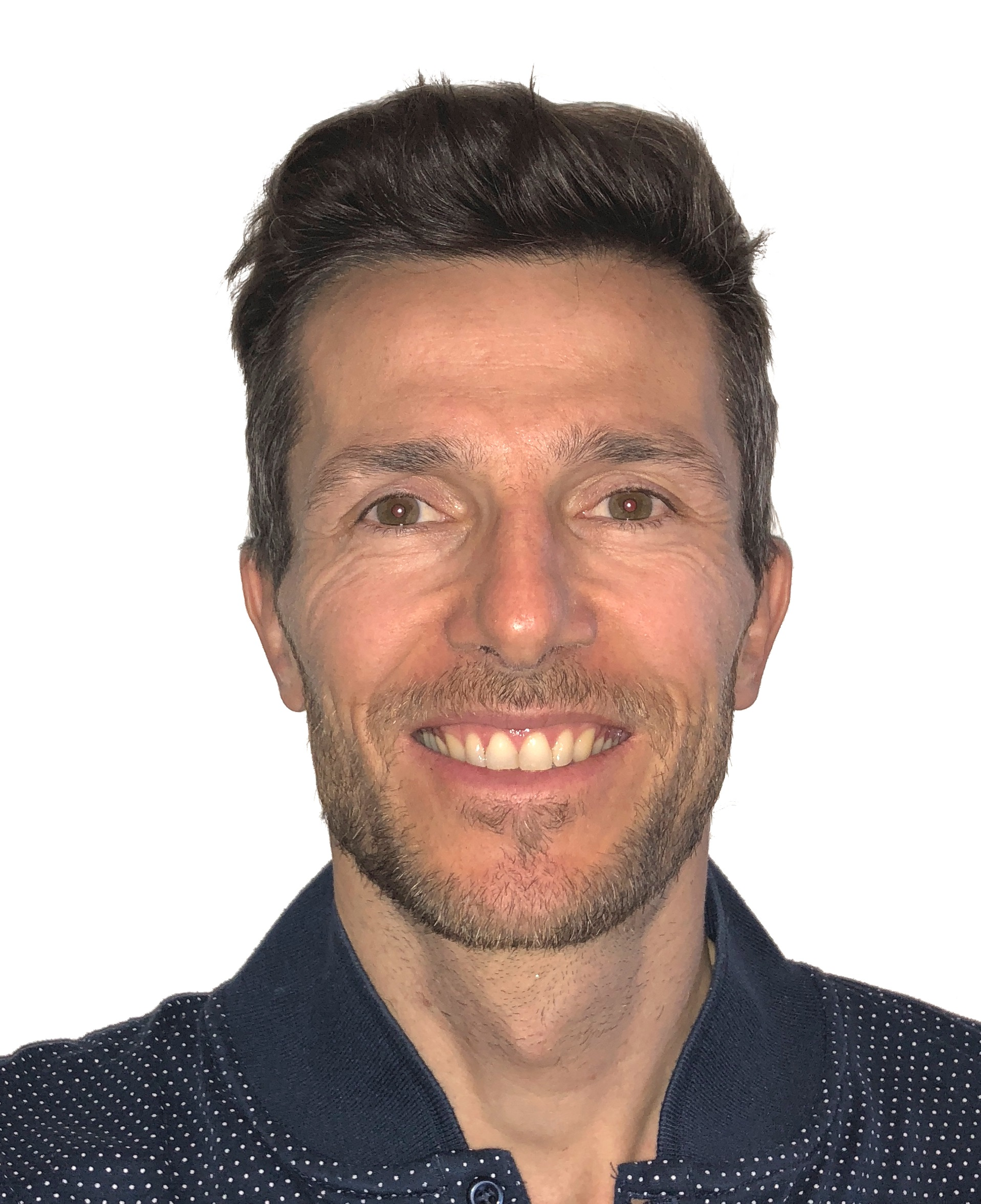 Thierry Miolane