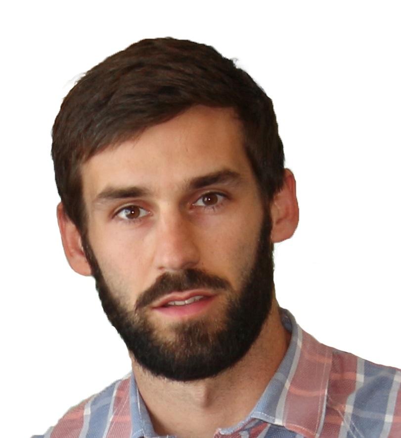 Maximilien Lapierrière