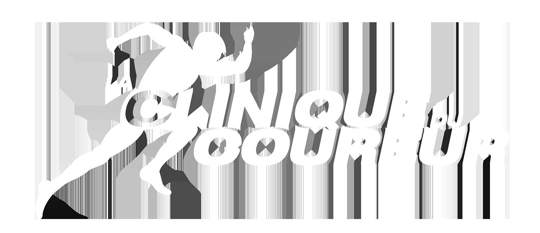 La Clinique Du Coureur