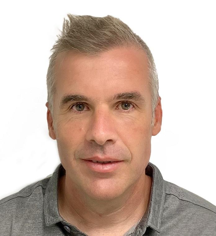 Jose Cardo