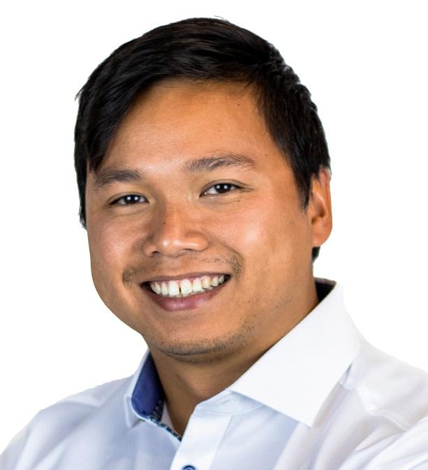 Anh Phong Nguyen