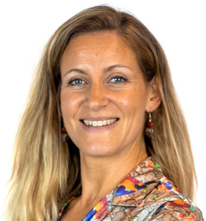 Aurélie Nougaillon