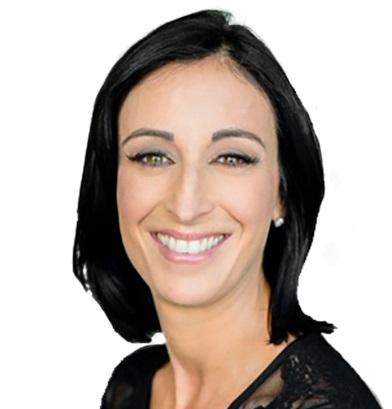Tanya Gutierrez